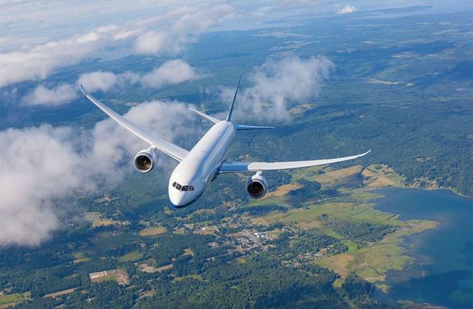 Boeing bliżej podpisania umowy z American Airlines. To cios dla A330neo