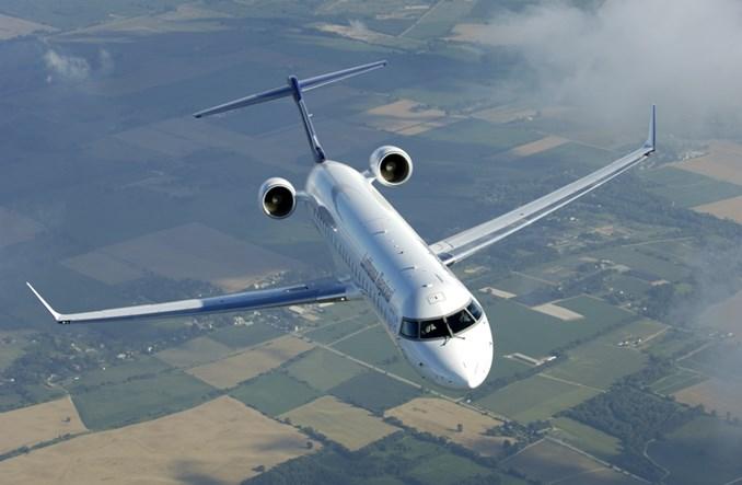 Światowy rynek lotniczy: Zażarta walka o samoloty i załogi