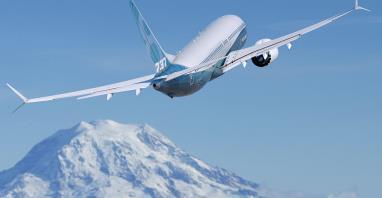EASA i ECA chcą sprawdzić MAX-y