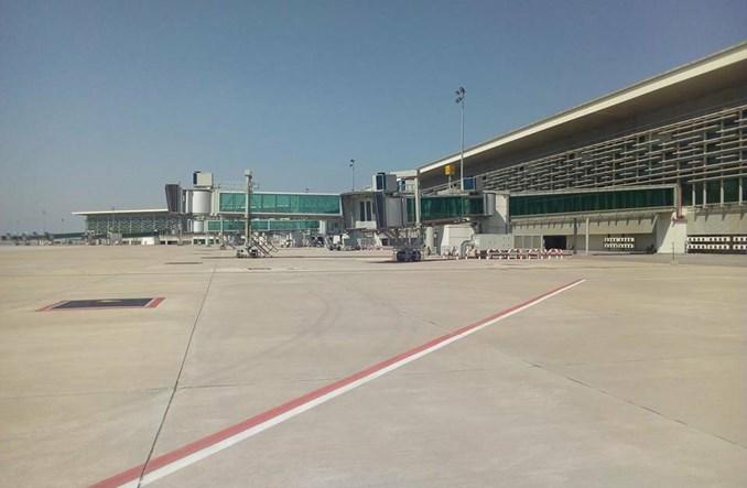 Pakistan doczekał się nowego lotniska. Planowana data otwarcia to 20 kwietnia