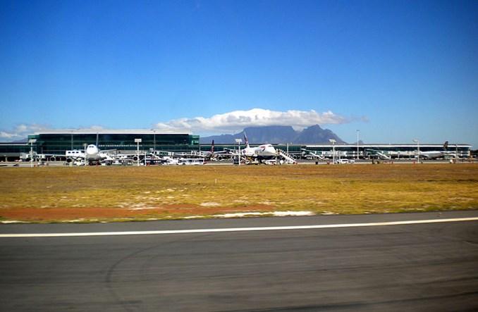 RPA planuje rozbudowę lotnisk. To szansa na ożywienie gospodarki