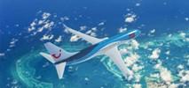 Liczba roszczeń w sprawie odszkodowań za opóźnione loty może wzrosnąć