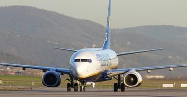 W trzecim kwartale europejski ruch pasażerski zwiększył się o pięć procent