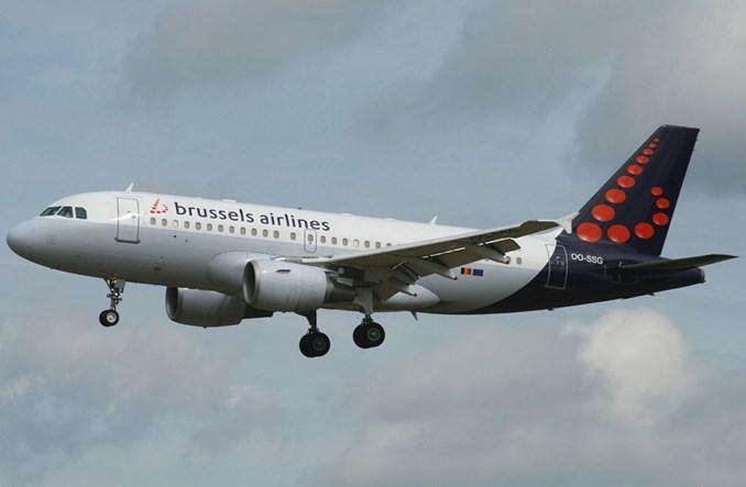 Belgia: Piloci Brussels Airlines zapowiadają strajki