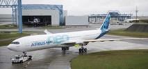 Sankcje na Iran nie zaszkodzą Boeingowi. Stratny może być Airbus