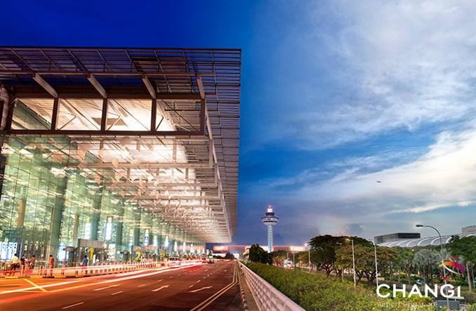Azja wesprze budowę CPK? Wśród potencjalnych inwestorów Singapur, Chiny, Korea Płd.
