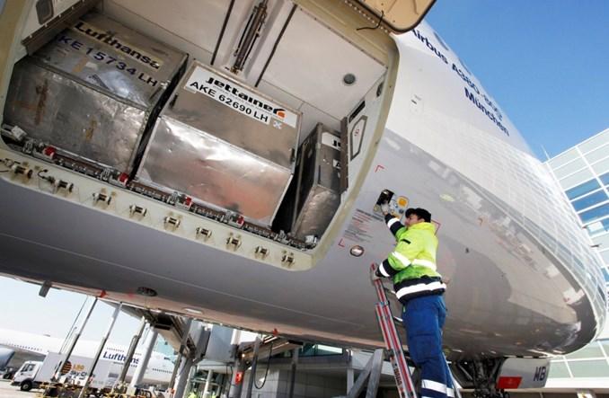 CPK: Centrum logistyczne Europy czy nieuprawnione urzędnicze marzenia?