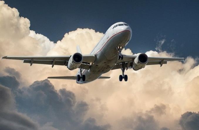 IATA wzywa do podjęcia działań w sprawie opóźnień w ruchu lotniczym