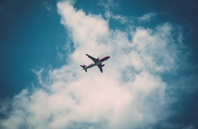 IATA: Lotnictwo zarobi w 2018 roku mniej niż szacowano