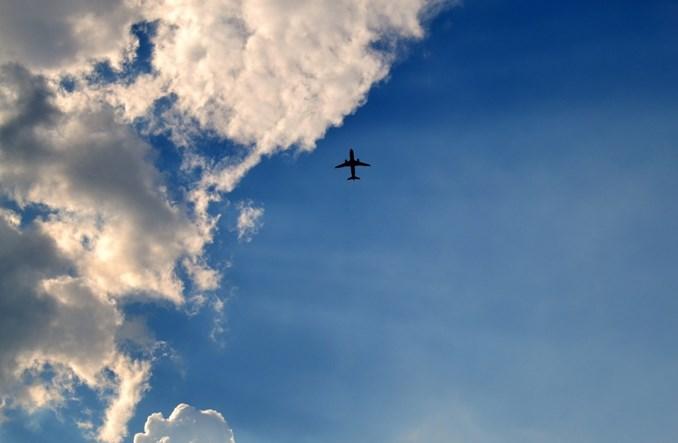 Europejskie lotnictwo przeżywa złote czasy. Krawczyk: Niebo się korkuje