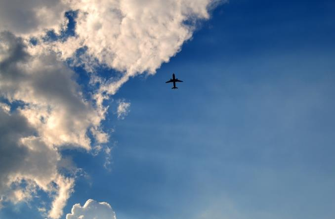 Rumunia chce nowego lotniska dla Bukaresztu