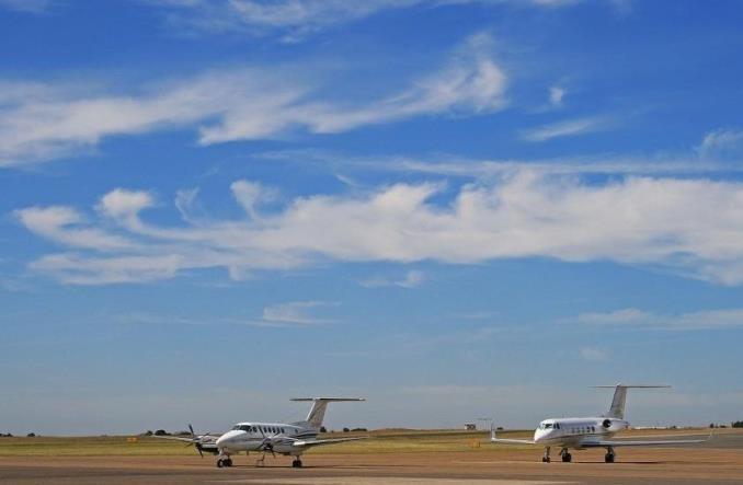 IATA wzywa do działań zwiększających konkurencyjność lotnictwa w Europie