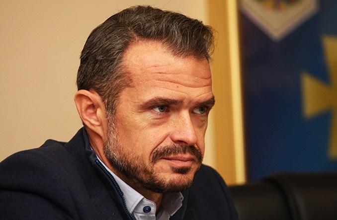 Sławomir Nowak: CPK nie ma żadnego sensu i nigdy nie powstanie