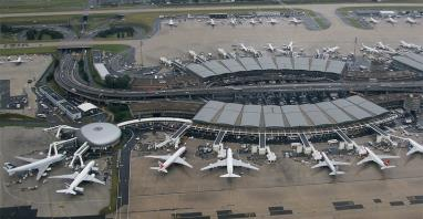 Francuskie lotniska na sprzedaż? Są już pierwsi zainteresowani