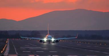 160 mln euro na inwestycje w bułgarskie lotnisko