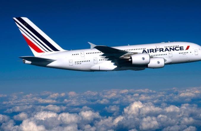 Air France: Większość związków odwołuje czerwcowe strajki