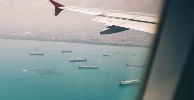 ACI Europe ustaliło nową politykę dotyczącą prywatyzacji lotnisk