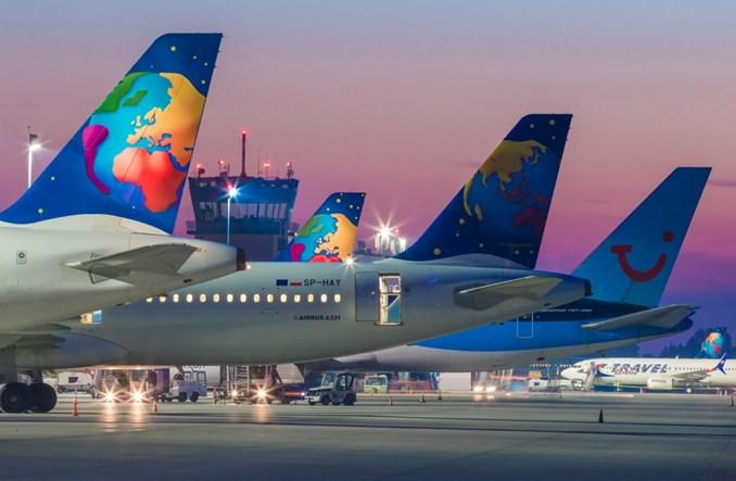 Podsumowanie COP24 z perspektywy Katowice Airport