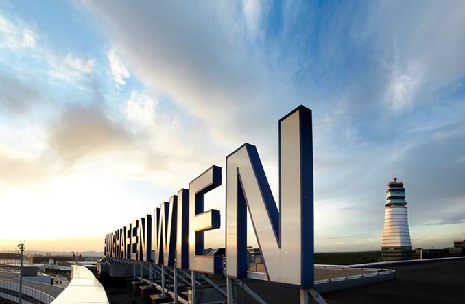 Wiedeńskie lotnisko odnotowuje dynamiczny wzrost dzięki rozwojowi tanich linii