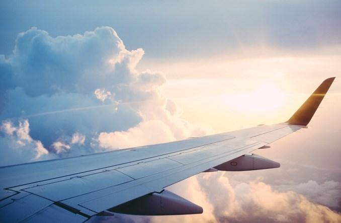 ACI domaga się planu awaryjnego dla lotnictwa po Brexicie