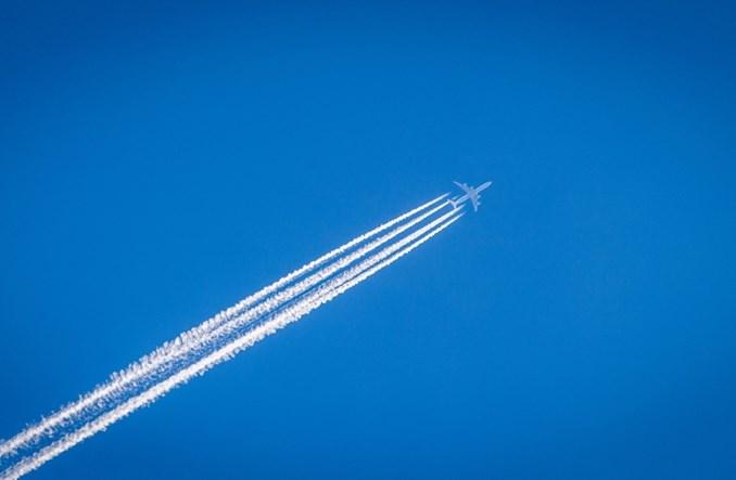 Śledztwo w sprawie pomocy publicznej udzielonej Ryanairowi we Francji