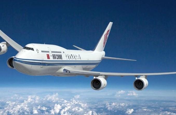 LOT wznowił umowę code-share z Air China. Do Pekinu siedem razy w tygodniu