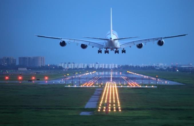 Scope przewiduje trudny dla europejskiej branży lotniczej rok 2019 (cz. 1)