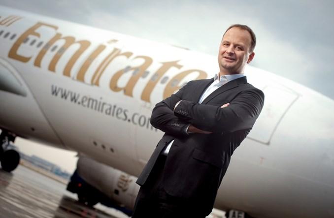 Emirates: Nie musimy obniżać cen (cz. 1)