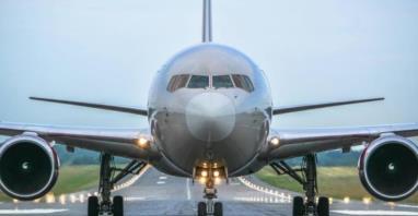 Anna Midera: Potrzebna jest strategia dla lotnictwa