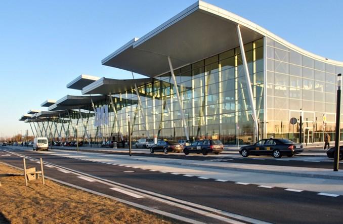 Ponad 30 lotnisk w europejskiej siatce FlixBusa