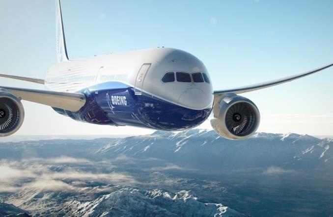 Loty długodystansowe: Wraz z rynkiem rosną wymagania pasażerów