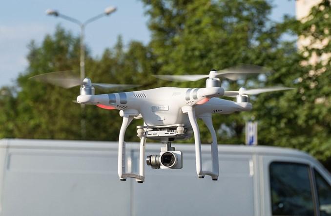 Na Śląsku powstanie Centralnoeuropejski Demonstrator Dronów