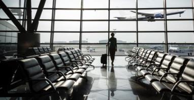 Amadeus: NDC zmieni sposób planowania podróży