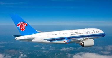 Największe linie lotnicze Azji występują z sojuszu SkyTeam
