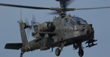 Boeing zacieśnia współpracę z Polską Grupą Zbrojeniową