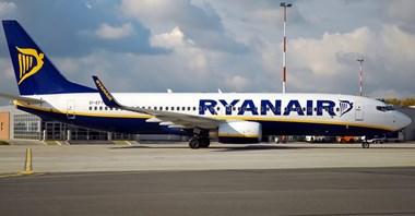 Boeing wreszcie zaczyna zmniejszać zaległości w dostawie 737