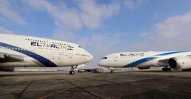 El Al: Położenie CPK nie sprzyja turystyce (cz. II)