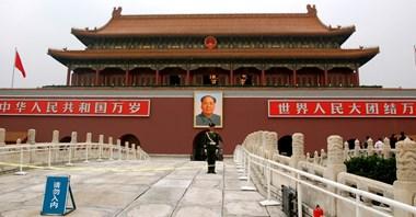 Nowe pekińskie lotnisko zbyt daleko od centrum miasta?