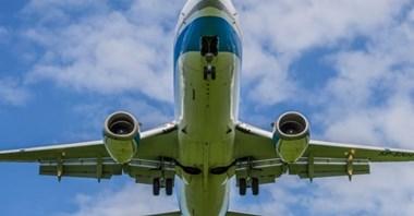 Co CPK oznacza dla Modlina i lotnisk regionalnych?
