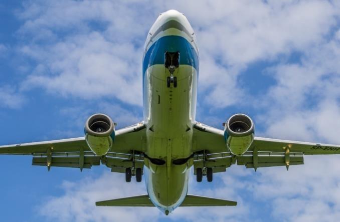 IATA: Niepewna przyszłość po odrzuceniu umowy ws. brexitu