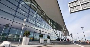 Lotnisko Gdańsk bliskie pobicia swojego rekordu. Będzie powyżej 5 mln pasażerów?