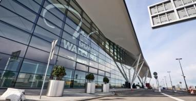 Gdańsk: Szybkie testy antygenowe dostępne na lotnisku