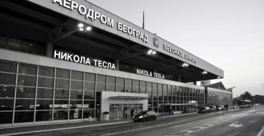 Vinci Airports z pożyczką, która pozwoli na rozwój lotniska w Belgradzie