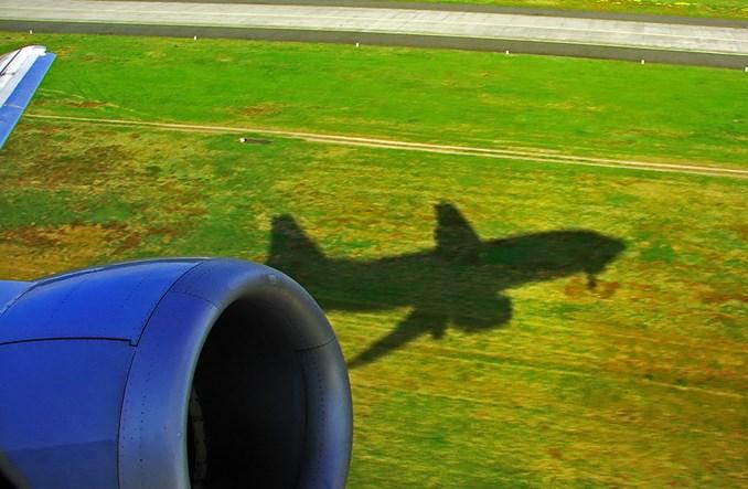 ULC: Ruch lotniczy w Polsce – pozytywne trendy w pierwszej połowie roku