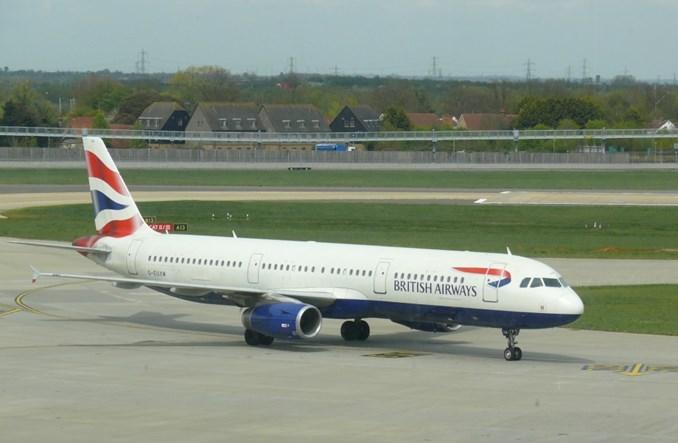British Airways żegna 767-300ER i wita A321neo
