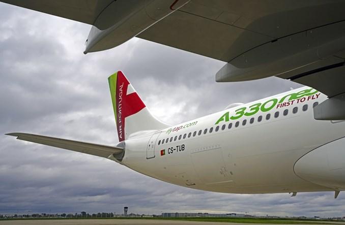 Nowe rozporządzenie. Zakaz lotów do Szwecji, Portugalii, Luksemburga. Polecimy do Turcji, Tunezji czy Tajlandii