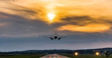 """Kraków Airport: Rusza kolejna edycja programu """"Wspieramy Sąsiadów"""""""