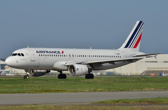 Belgrad – nowy kierunek w ofercie  Air France