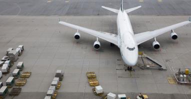 IATA: KE szybko zareagowała na niebezpieczeństwo