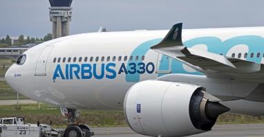 Linie Middle East Airlines zamawiają A330neo